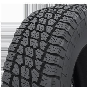 Nitto Terra Grappler Tire