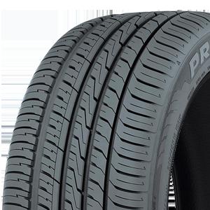 Toyo Tires Proxes 4 Tire