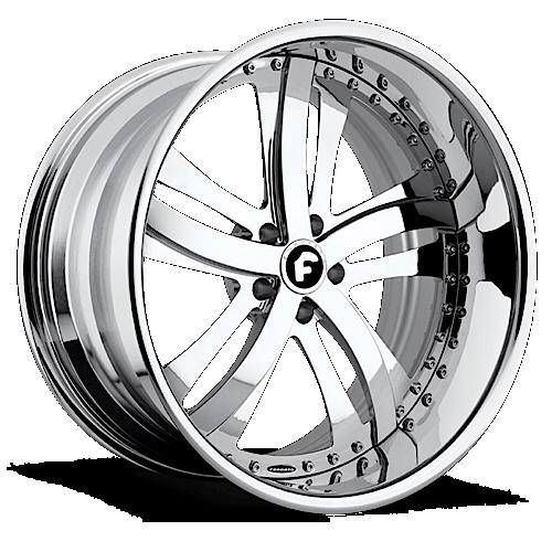 f iato rasoio wheels socal custom wheels Blue 1973 Mustang