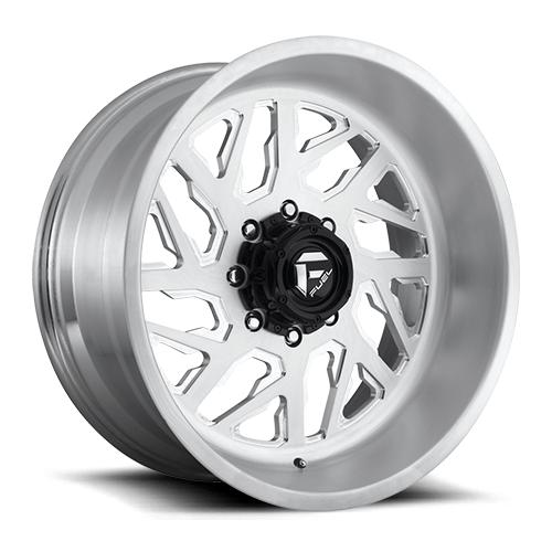 8 LUG FF51D - SUPER SINGLE FRONT