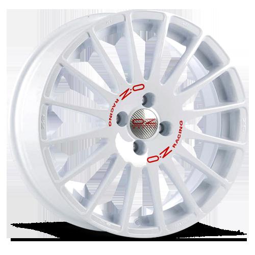 oz racing superturismo wrc wheels socal custom wheels. Black Bedroom Furniture Sets. Home Design Ideas
