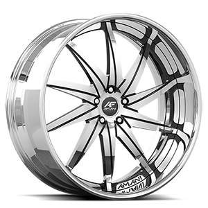 kmc wheels km673 skitch wheels socal custom wheels Firebirds Car 85 vona silver and black with chrome lip 5 lug