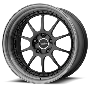 VF308 Custom 5 lug