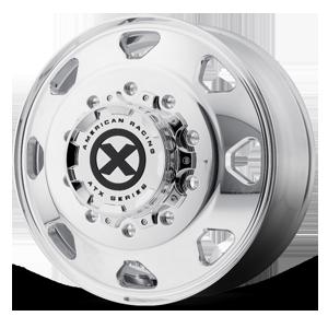 ATX Series AO401 Octane 10 Polished