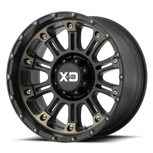 d5ee63d56b9 American Force Special Force Dually Series G29 Code SF DRW Wheels ...