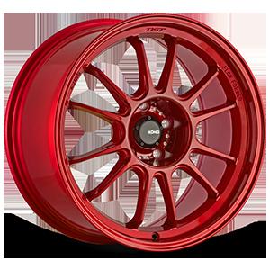 Hypergram 5 Red