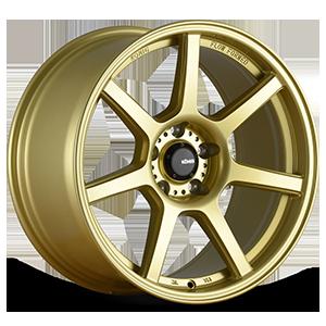 Ultraform 5 Gold