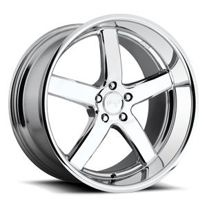 Pantano - M171 Chrome 5 lug