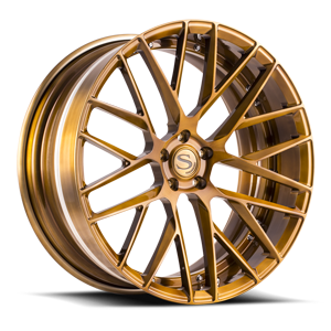 Savini Forged SV65-D 5 Bronze
