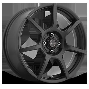 Focal 422 F-007 4 All Satin Black