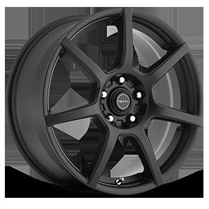 Focal 422 F-007 5 All Satin Black