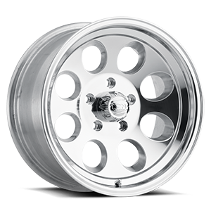 Ion Alloy Wheels 171 5 Polished