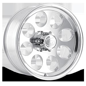 Ion Alloy Wheels 171 6 Polished