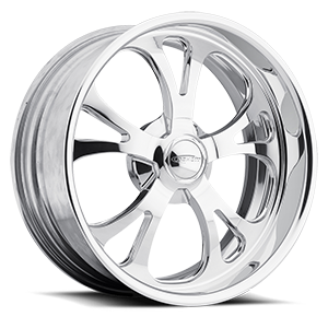 Schott GT 5 Polished