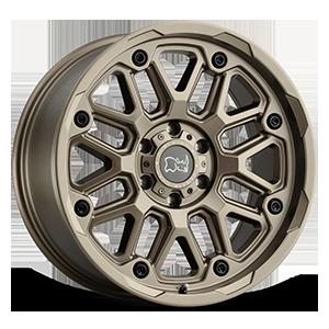 SoCal Custom Wheels