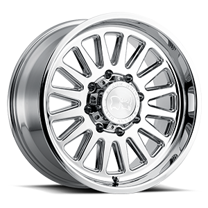 Ocala Chrome 8 lug