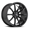 5 LUG AFF05 PIANO BLACK