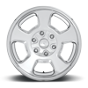6 LUG FURY - F361 POLISHED