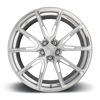 5 LUG GEMELLO 20X10.5 BRUSHED/POLISHED