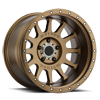 5 LUG MR605 BRONZE