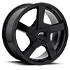 5 LUG 791 ESSENCE GLOSS BLACK