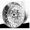 10 LUG 6G08 SPEC SFSD POLISHED