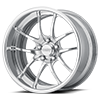 5 LUG VF529 POLISHED