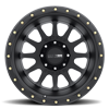8 LUG MR605 MATTE BLACK