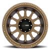 8 LUG MR605 BRONZE