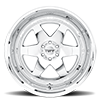 6 LUG T1A CHROME