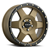 5 LUG 946 BOOST BRONZE