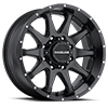 8 LUG 930 SHIFT MATTE BLACK