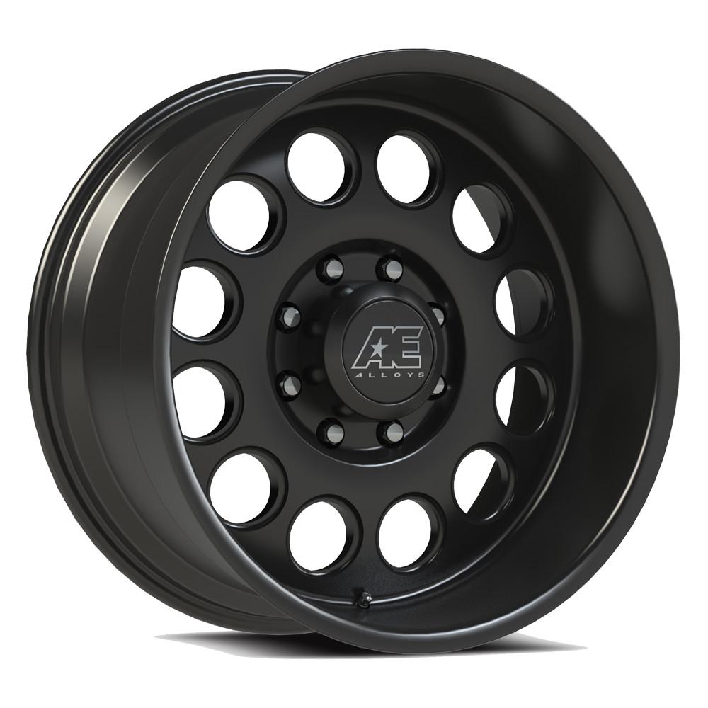 Eagle Alloys Tires 101 Wheels Socal Custom Wheels