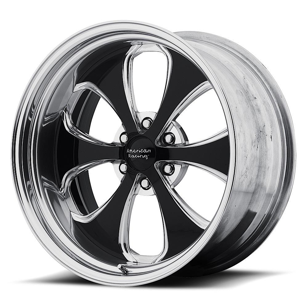 wheels custom racing american wheel lug forged rims truck finish ar americanracing 20x10 machined wheelpros