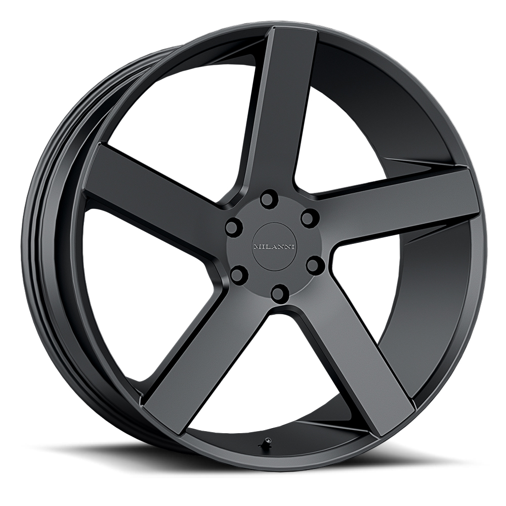 6 LUG CHROME; 6 LUG 472 SWITCHBACK SATIN BLACK 6 LUG SATIN BLACK ...