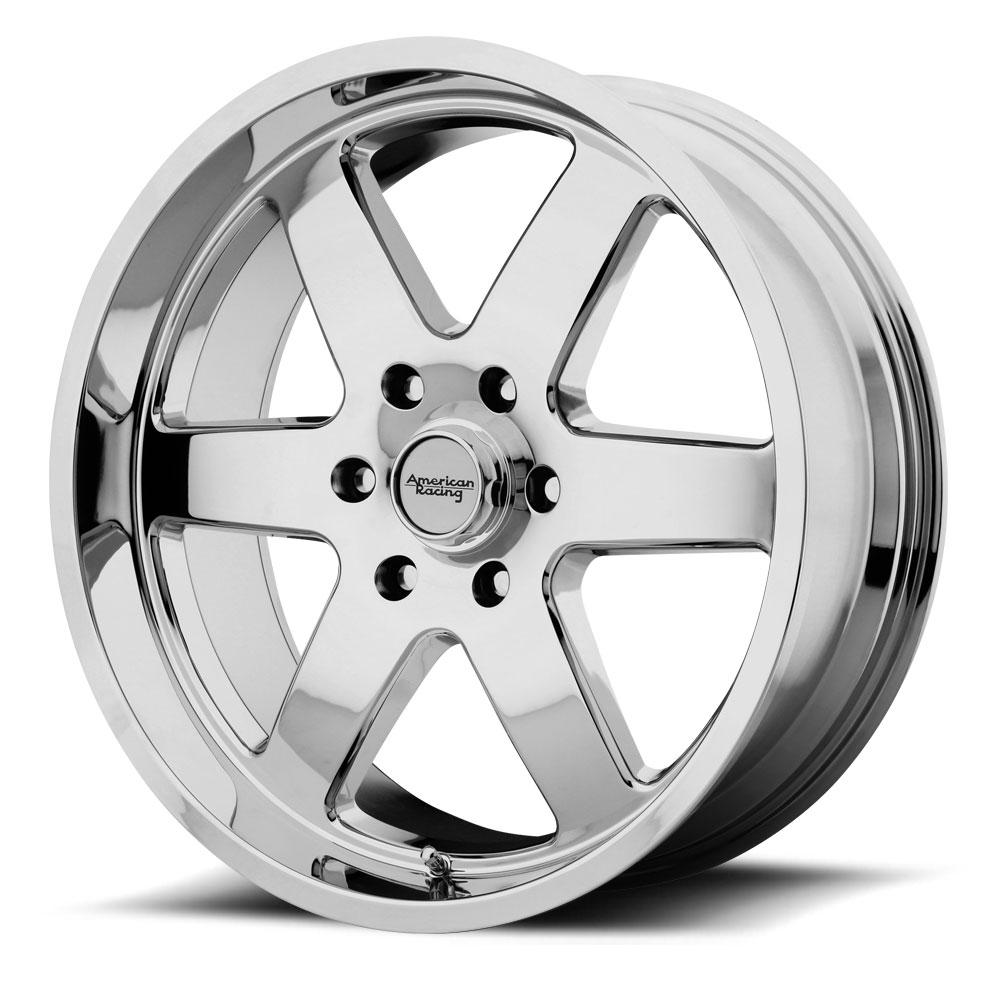 American Racing Custom Wheels Ar926 Patrol Wheels Socal