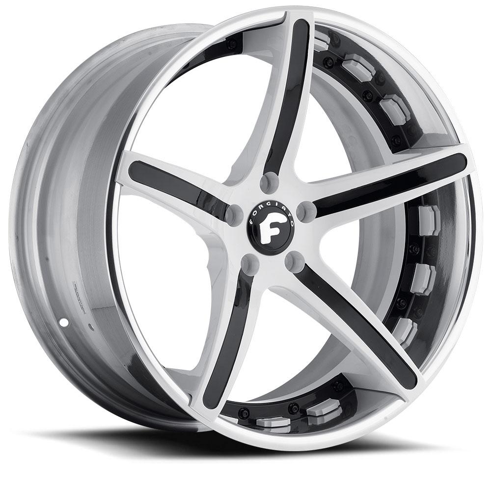 Forgiato 2 0 Aggio Ecl Wheels Socal Custom Wheels
