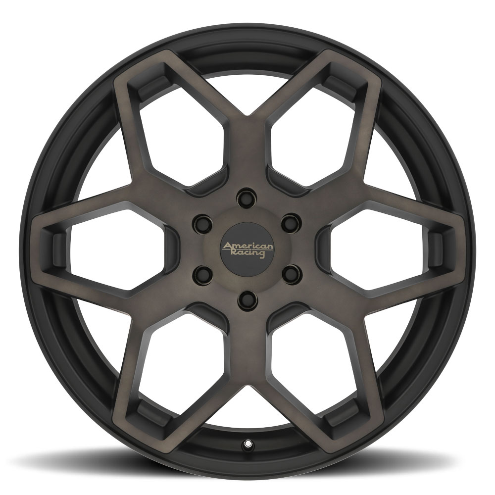 American Racing Custom Wheels AR916 Wheels | SoCal Custom ...