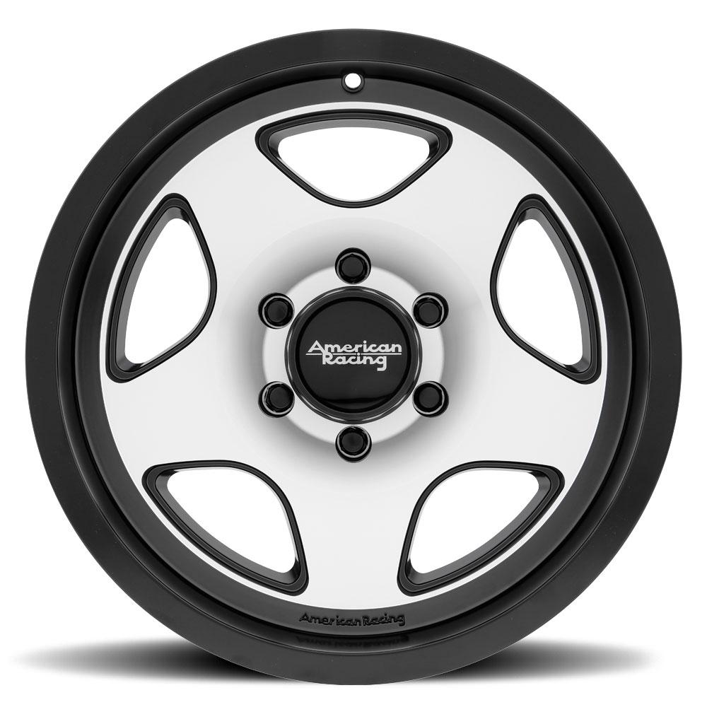 American Racing Custom Wheels Ar923 Mod 12 Wheels Socal