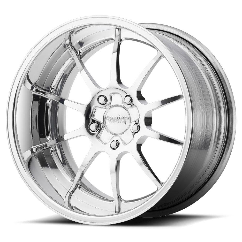 American Racing Custom Wheels VF519 Wheels   SoCal Custom ...