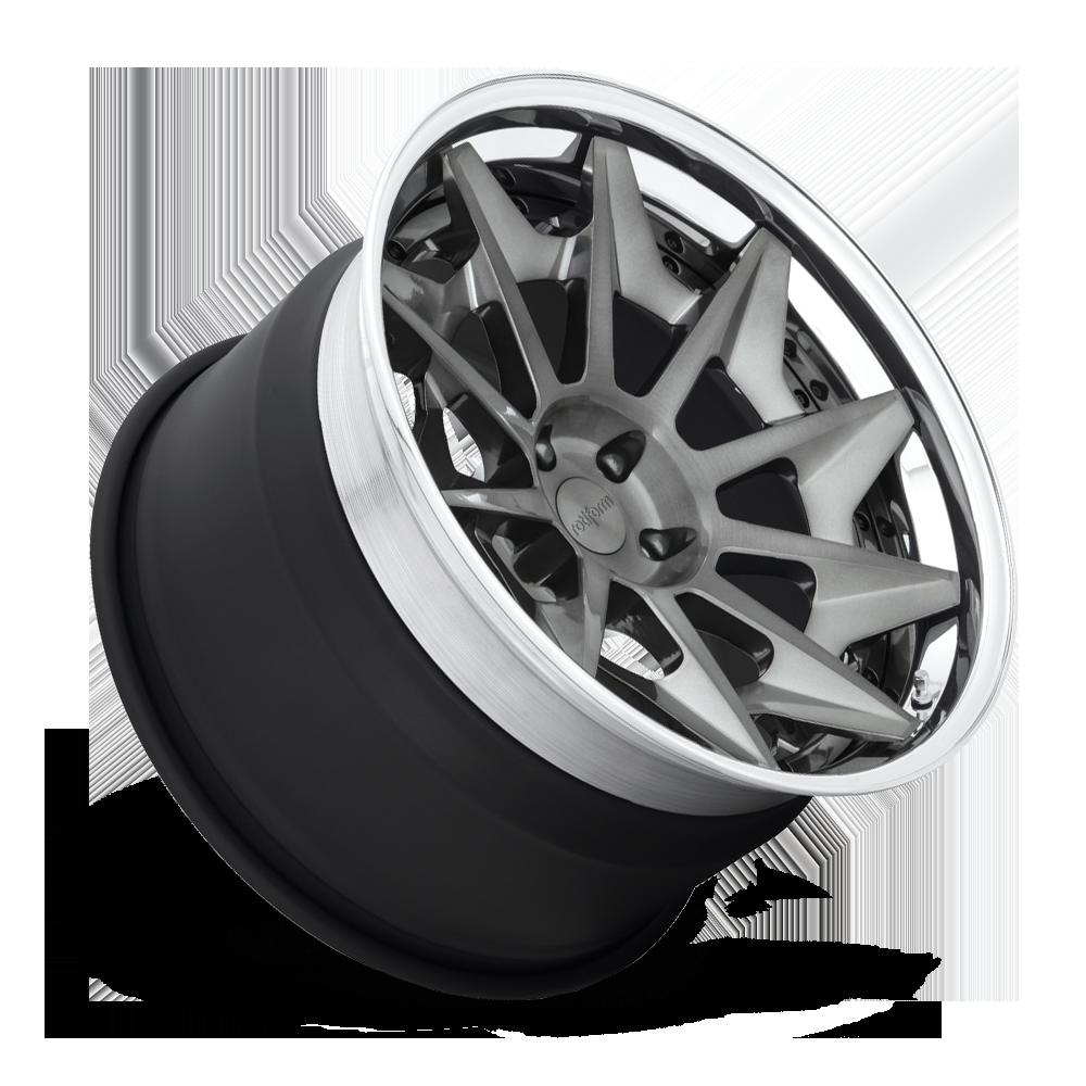 rotiform cvt wheels socal custom wheels. Black Bedroom Furniture Sets. Home Design Ideas