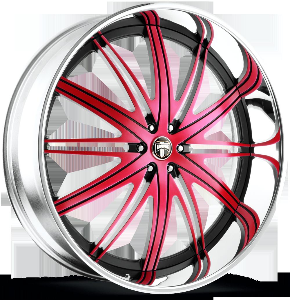 Dub Forged Flex C22 Wheels Socal Custom Wheels