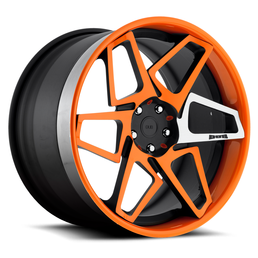 Dub Forged Game On X80 Wheels Socal Custom Wheels