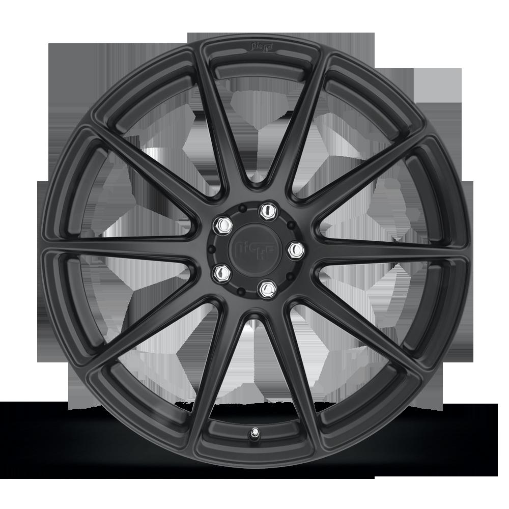 Niche Sport Series Essen - M147 Wheels