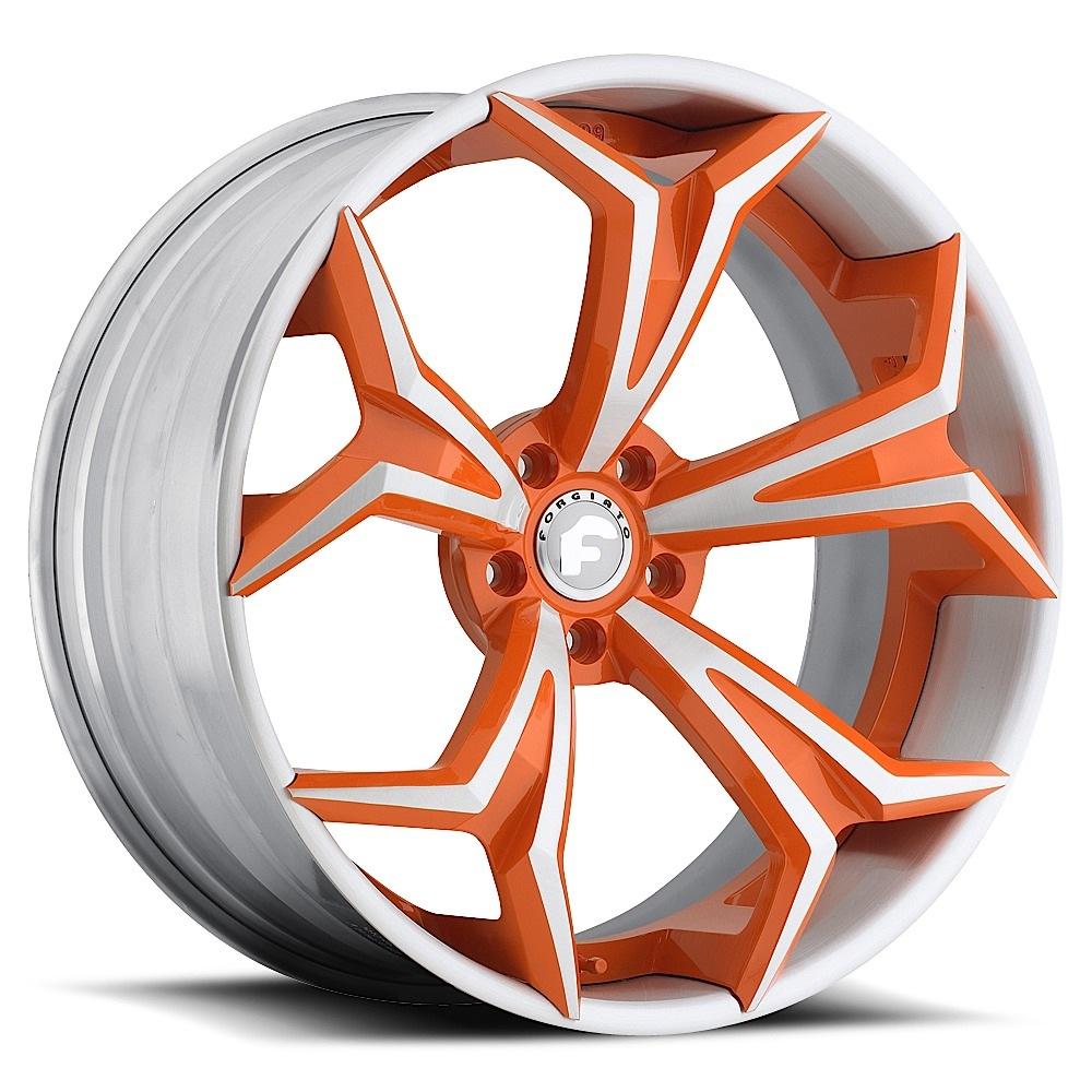 Forgiato 2 0 F2 09 Wheels Socal Custom Wheels