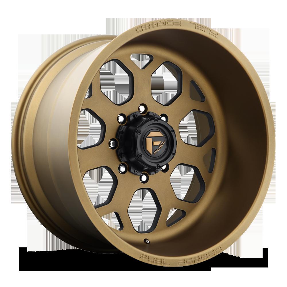 Fuel Forged Wheels Ff14 Wheels Socal Custom Wheels