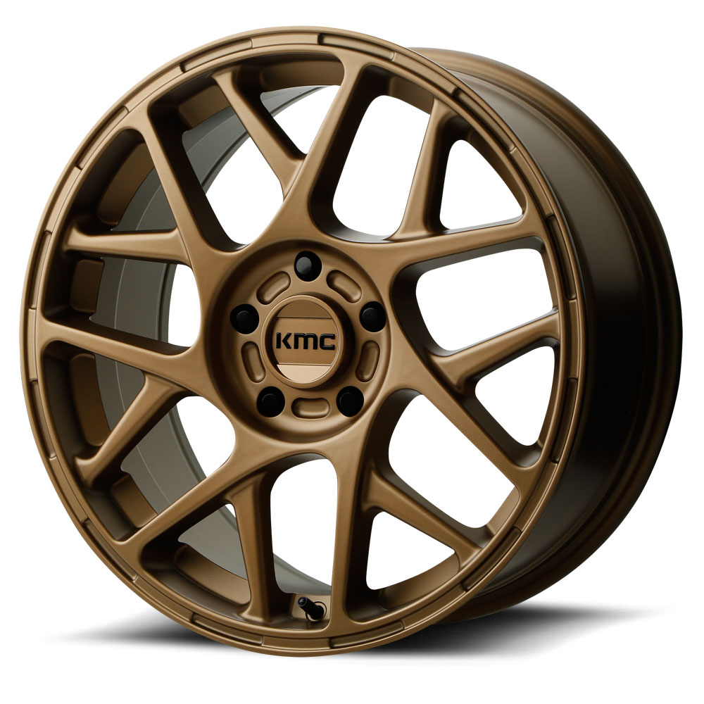 Kmc Wheels Km708 Bully Wheels Socal Custom Wheels