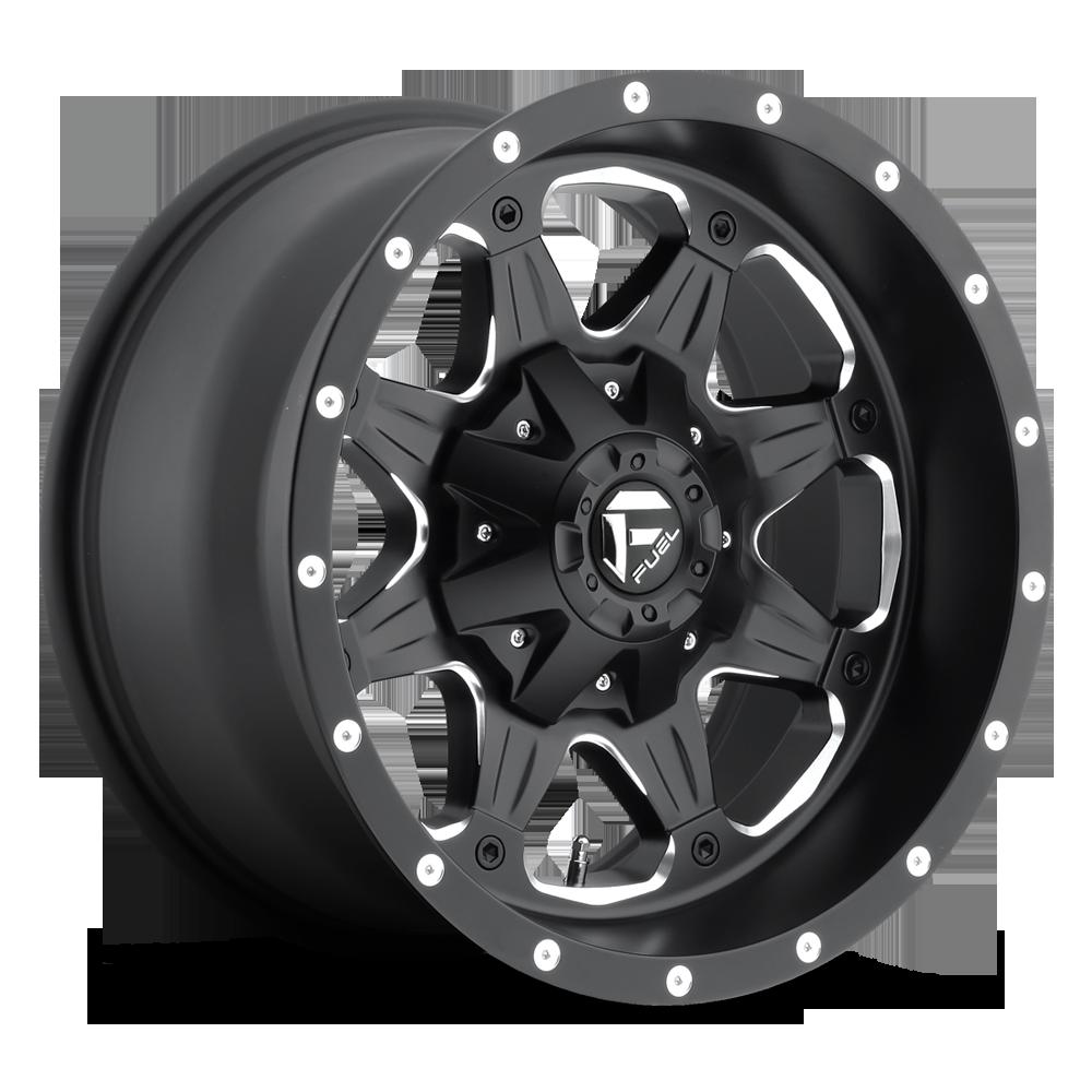 fuel 1 piece wheels boost d534 wheels socal custom wheels 1972 Jeep Wrangler processing