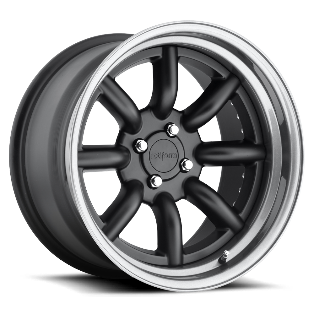 Rotiform Mlw Wheels Socal Custom Wheels