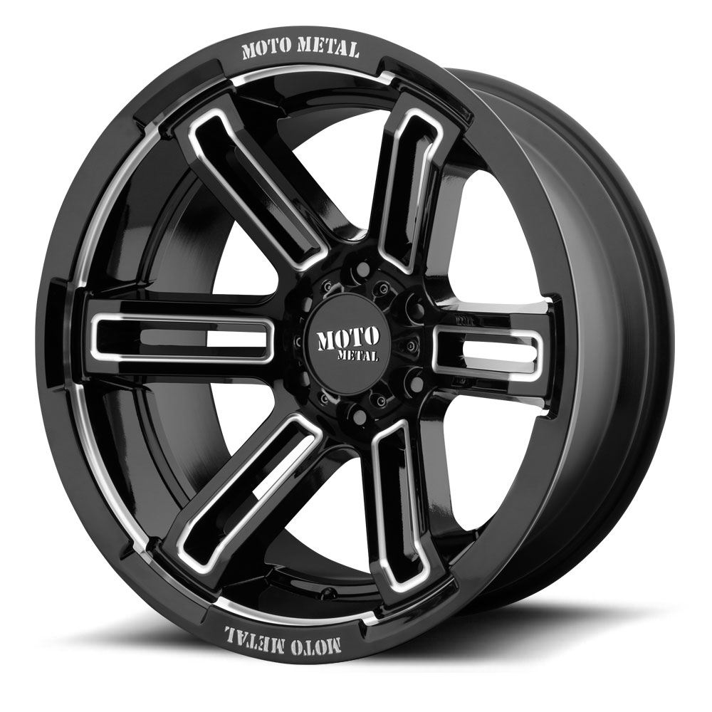 Moto Metal Mo991 Ruckus Wheels Socal Custom Wheels